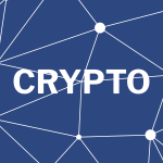 Group logo of Cryptocurrency
