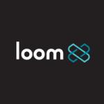 Group logo of Loom Network (LOOM-USD)