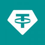 Group logo of Tether USD (USDT-USD)