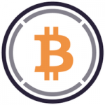 Group logo of Wrapped Bitcoin  USD (WBTC-USD)