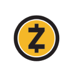 Group logo of Zcash USD (ZEC-USD)