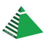 Group logo of UPTICK Newswire