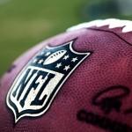 Group logo of NFL Banter