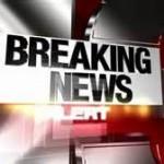 Group logo of OTC Watch *Breaking News Room*
