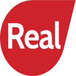 Group logo of Fans of Real Brands, Inc. $RLBD