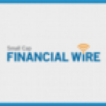 Group logo of smallcapfinancialwire