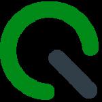 Group logo of Fans Of Quantum Minerals Corp. OTC Pink: QMCQF & QMC.V