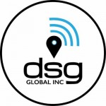 Group logo of DSG Global Inc (DSGT)