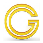 Group logo of Golden Matrix Group, Inc. (GMGI)