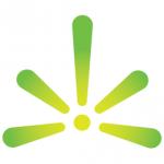 Group logo of mCig, Inc. (OTCQB: $MCIG)