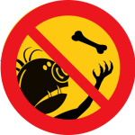 Group logo of Please do not feed the trolls