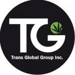Group logo of Trans Global Group, Inc. (TGGI)