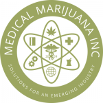 Group logo of Medical Marijuana Inc. $MJNA