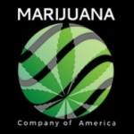 Group logo of Marijuana Company of America, Inc. $MCOA
