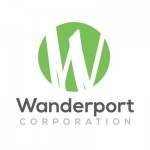 Image result for wanderport corp image