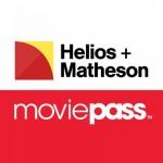 Group logo of Helios and Matheson Analytics Inc. (NASDAQ: HMNY)