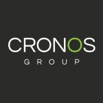Group logo of Cronos Group, Inc. (CRON)