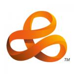 Group logo of BioAmber Inc. ( OTCPK: $BIOAQ)