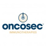 Group logo of OncoSec Medical (ONCS)