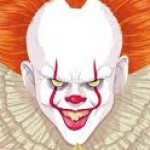 Group logo of Pennywise