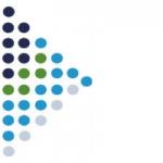 Group logo of Medifocus, Inc. (MDFZF)