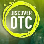 Group logo of OTCNME