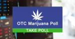 marijuana-poll-3